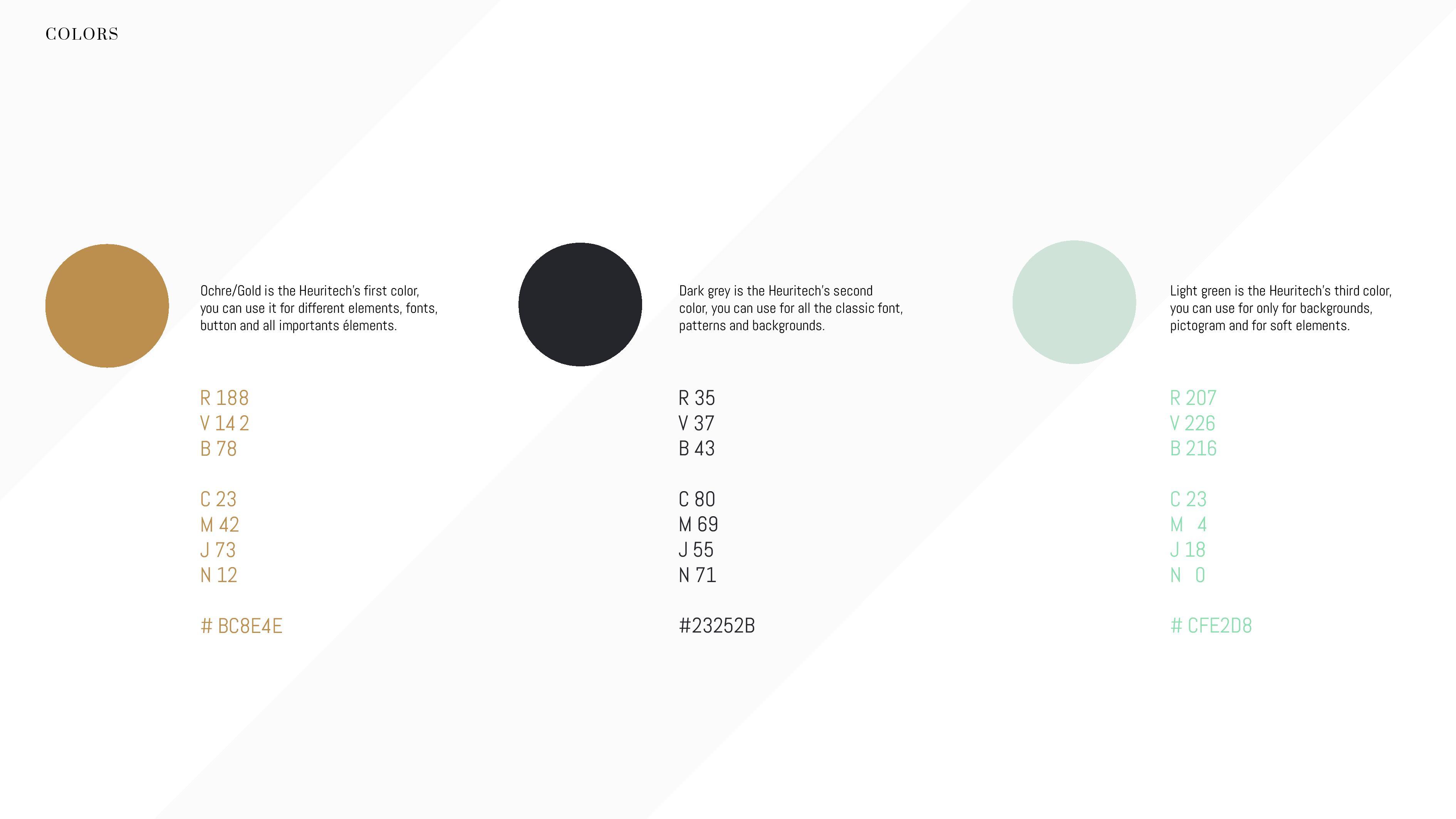 Brandbook-heuritech-NI-public-page-006