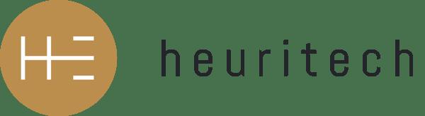 Logo-Heuritech-black-1-2